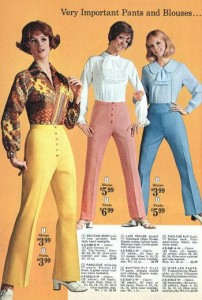 600xNxstrange-funny-and-odd-fashion-from-1970s-10.jpg.pagespeed.ic.nV2QjXJNkn