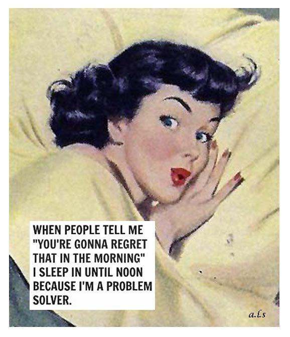 vintage-humor-problem-solver