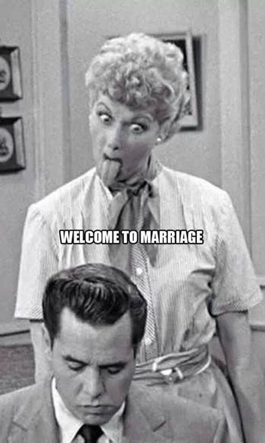 vintage-humor-marriage-lucy