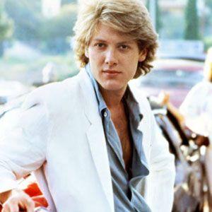 men-fashion-1980s