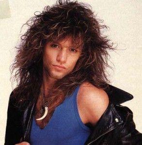 bon-jovi-1980s-hairstyle
