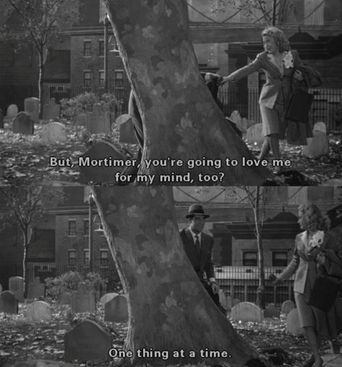 classic hollywood movie quotes images quotesgram