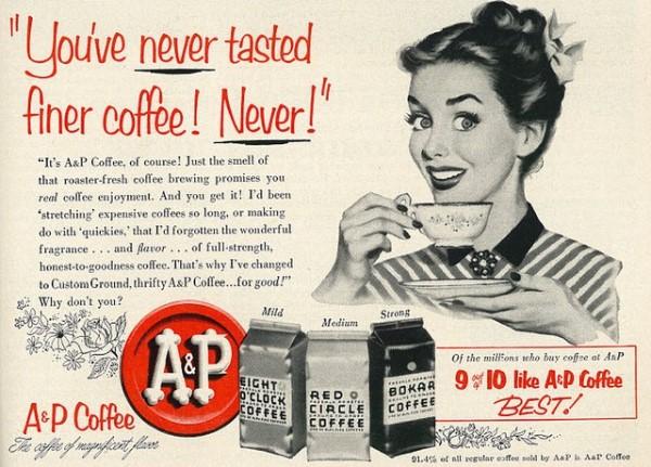 vintage-coffee-ad