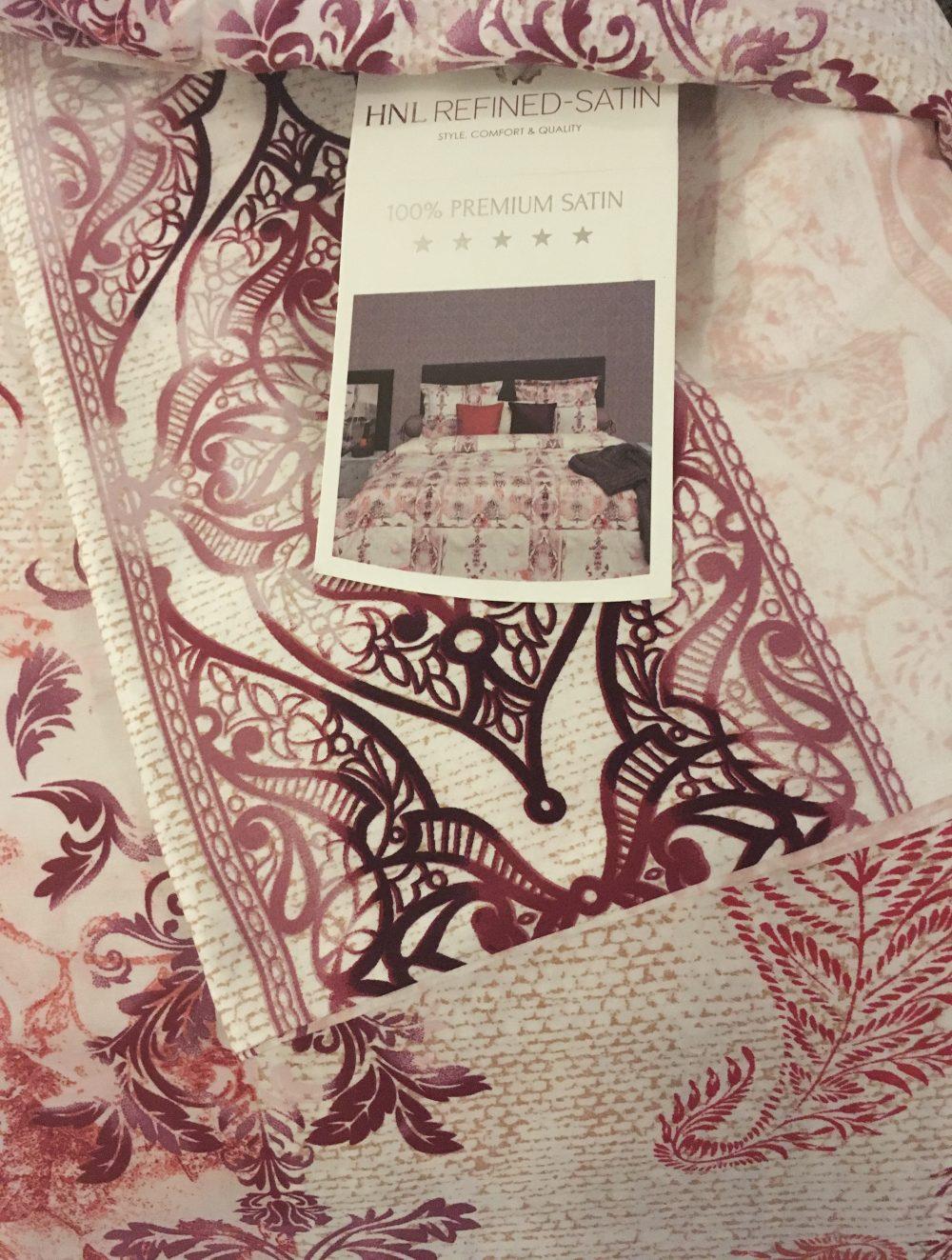 retro-bed-time-oriental-print-duvet-cover