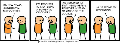 funny cyanide and happiness