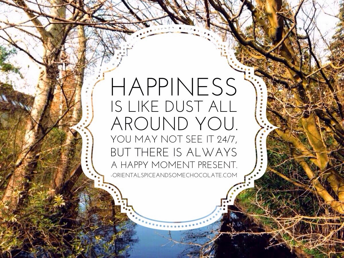 Happiness-quote-oriental-spice-and-some-chocolate