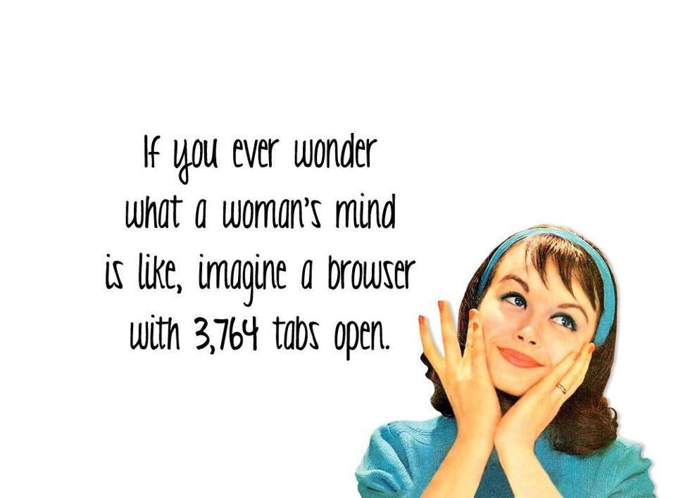 vintage-humor-women