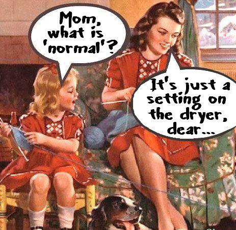 vintage-humor-normal