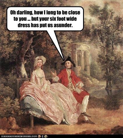 vintage-humor-flirting