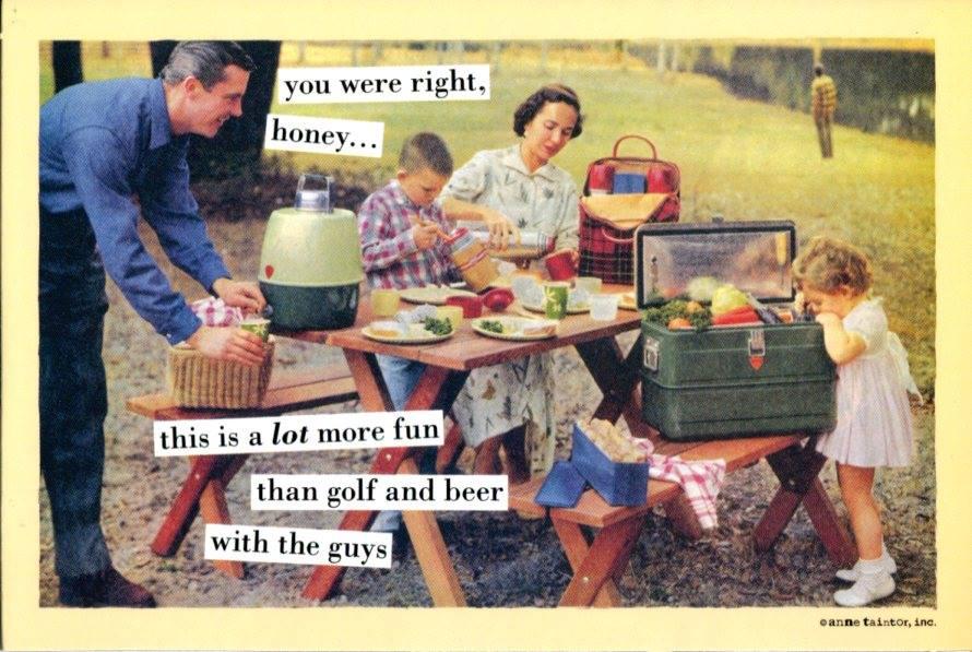vintage-humor-men