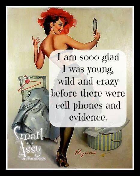 vintage-humor-pinup