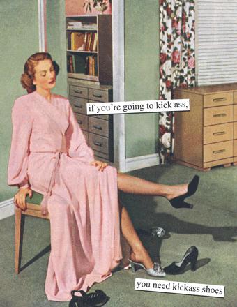annetaintor-vintage-humor-fun