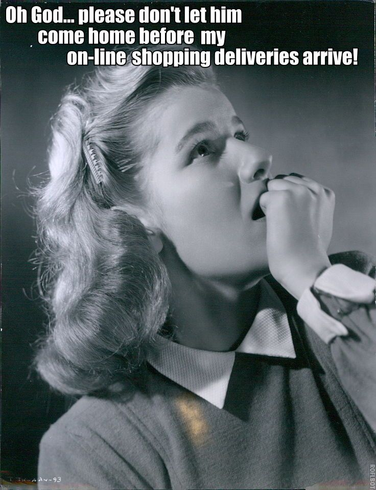 vintage-humor-women-shopping
