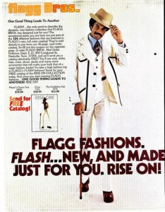 600xNxstrange-funny-and-odd-fashion-from-1970s-9.jpg.pagespeed.ic.MkYfAYynWx