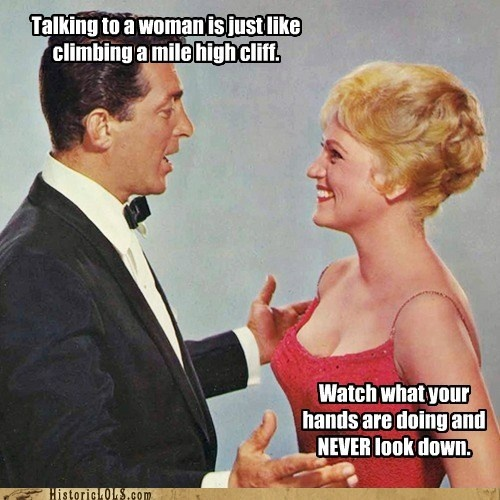vintage-humor-men-women
