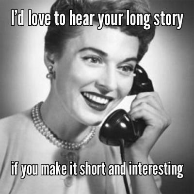 vintage-humor