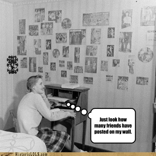 vintage-humor-fun