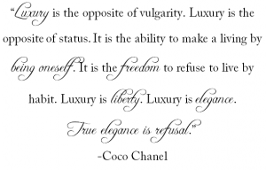 quote coco chanel_thumb[2]