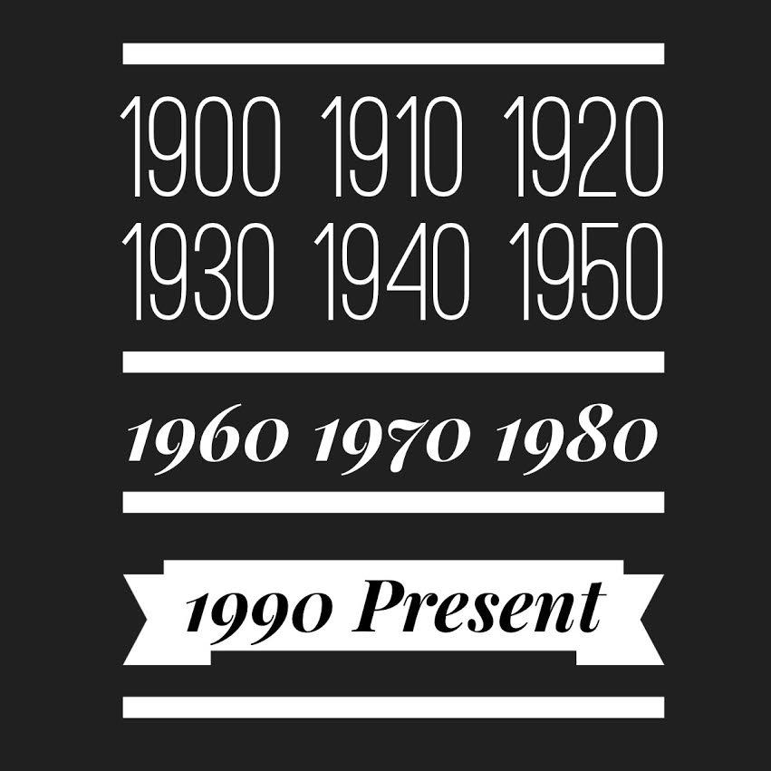 vintage-retro