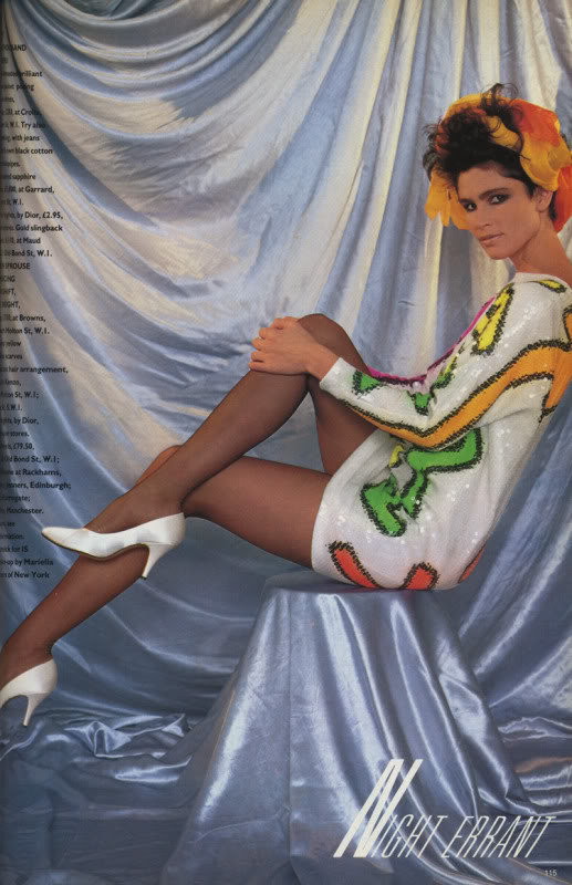 going-out-dress-1980s