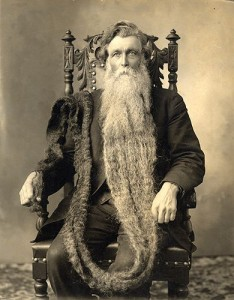 beards-19th-century