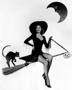 vintage-halloween-ava-gardner