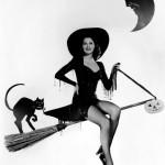Ava-gardner-vintage-halloween