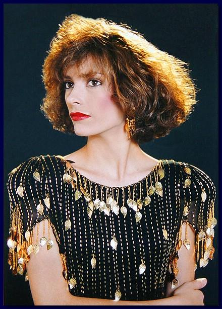 1980s-hair-makeup