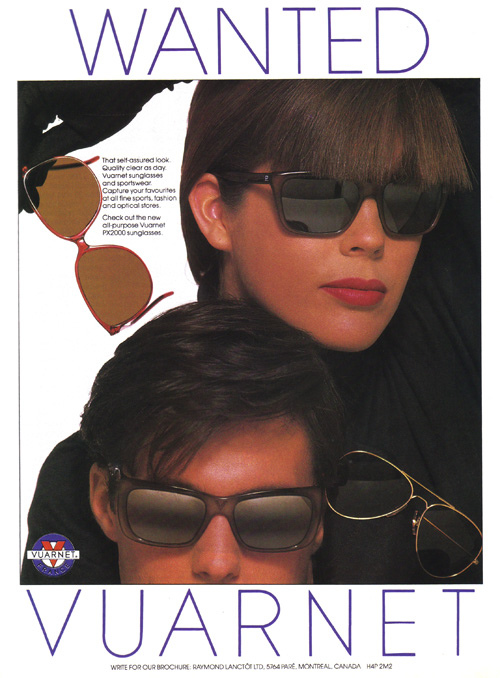 sunglasses-1980s