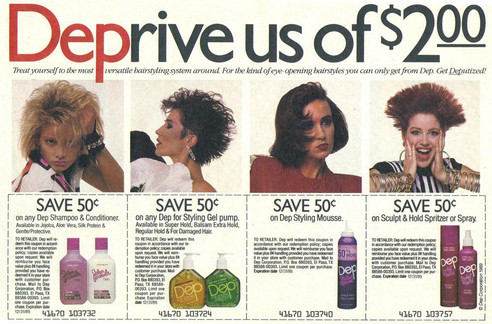 1980s-hair