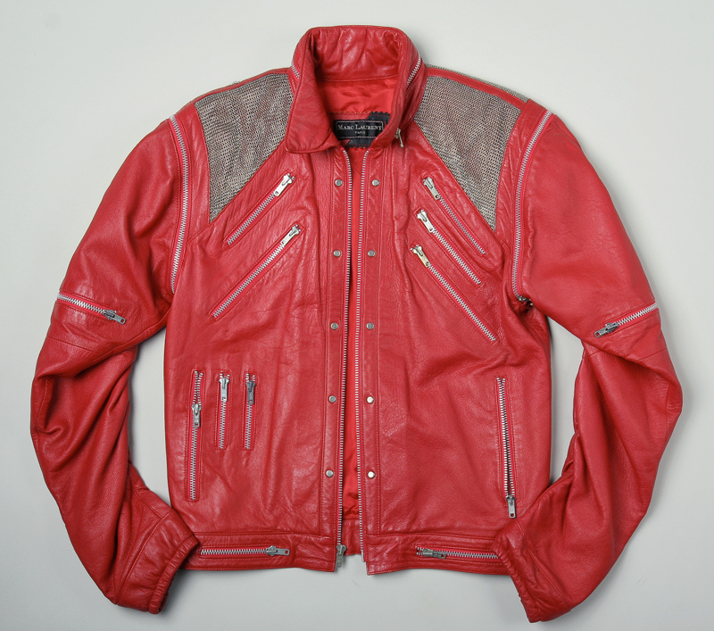 michael-jackson-red-jacket