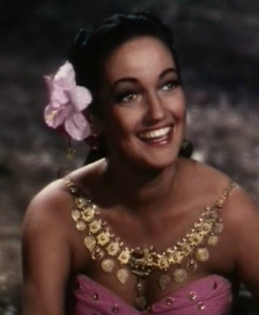 Dorothy_Lamour_in_Road_to_Bali_3