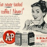 vintage-coffee-ad