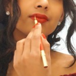 musthave lipsticks for every red lipstick addict - besame cosmetics red velvet