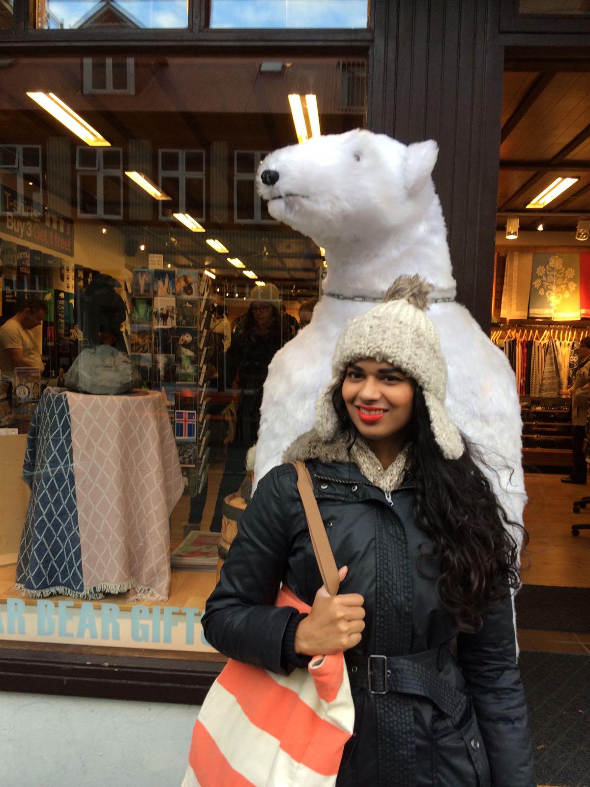 icebear-reykjavik