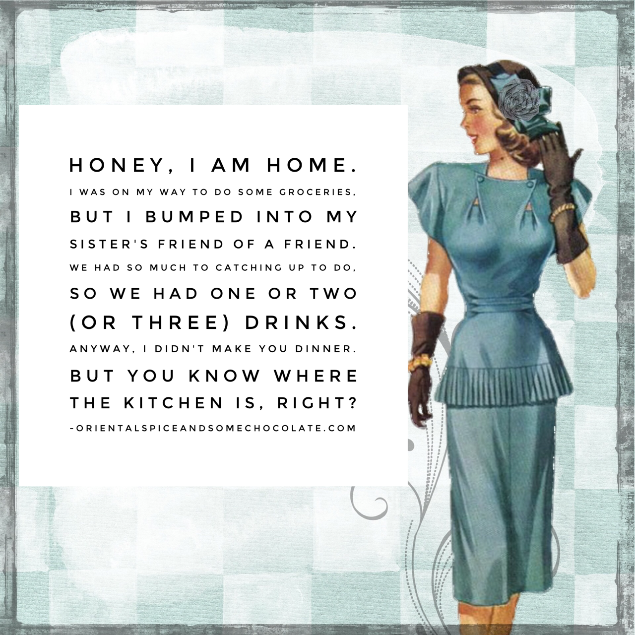 10-witty-conversation-starters-for-a-good-1950s-housewife-honey-i-am-home