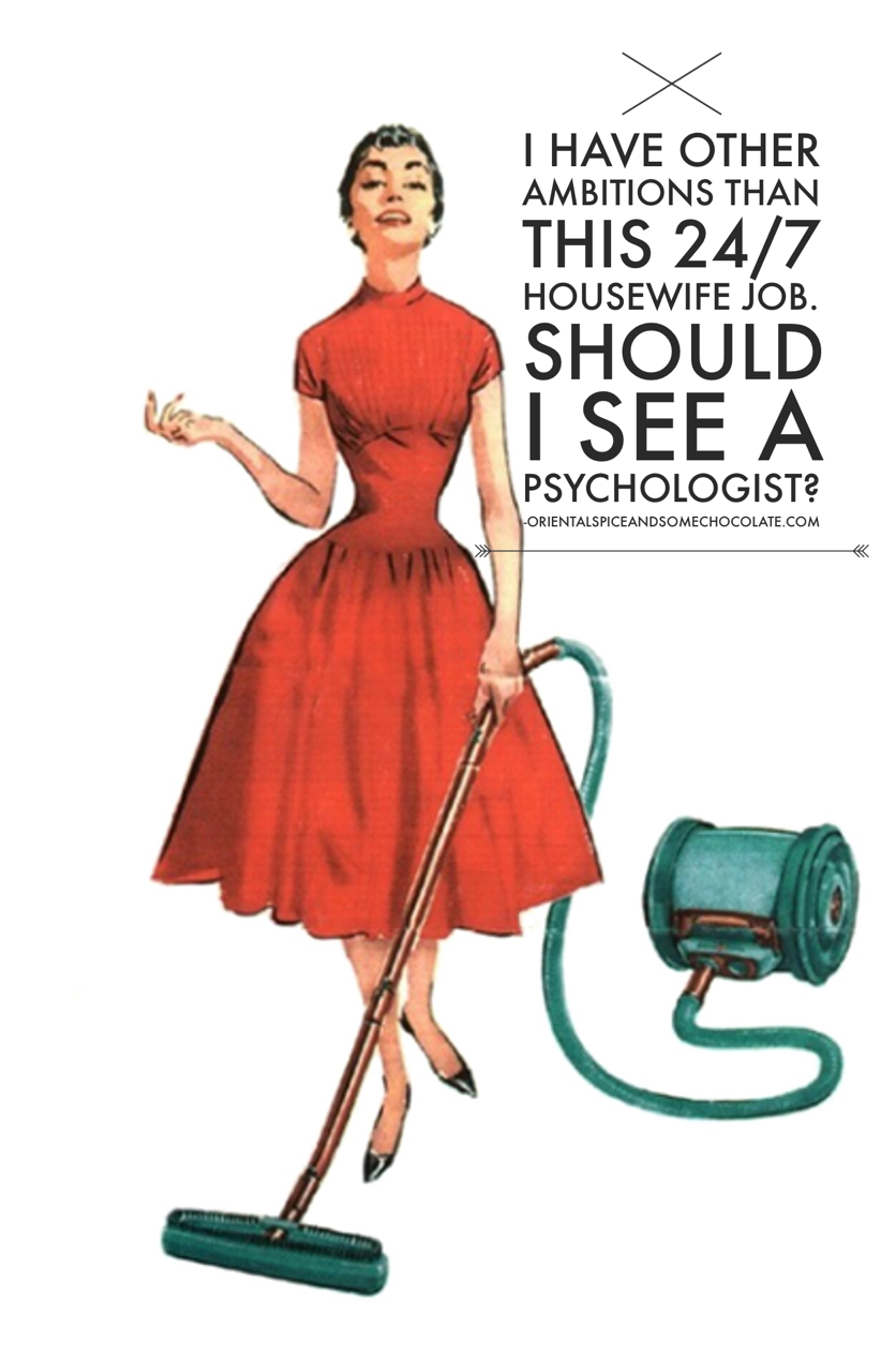 10-witty-conversation-starters-for-a-good-1950s-housewife-ambitions