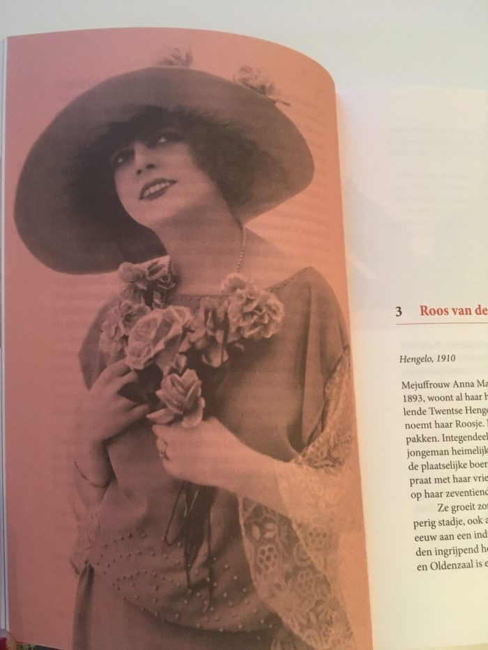 anna-marie-roosje-borchert-vintage-books-menthol-review