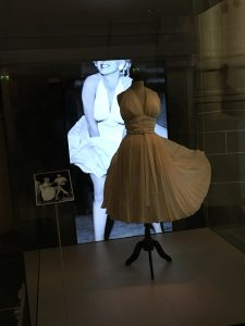 marilyn-dress-the-seven-years-itch