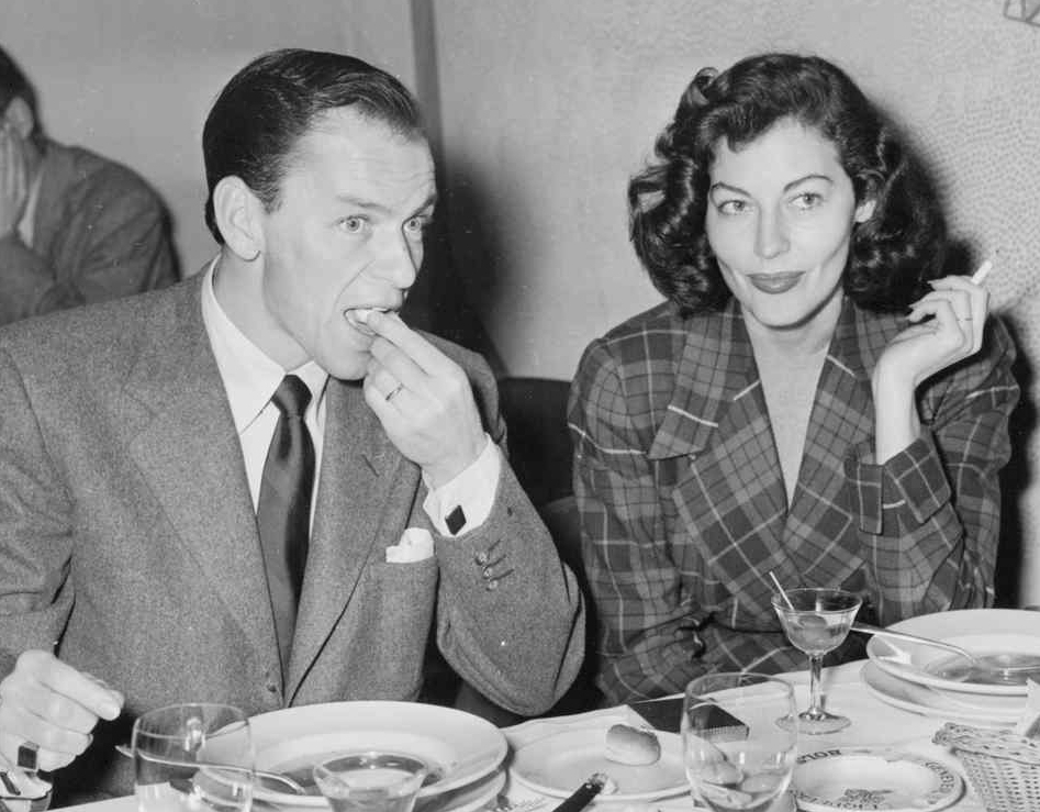 Frank_Sinatra_and_Ava_Gardner_(cropped)
