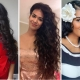 coverpic vintage long hairstyles