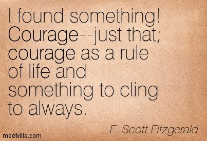 Love Quotes F Scott Fitzgerald Extraordinary Inspiration Treat Inyourface Quotesfscott Fitzgerald